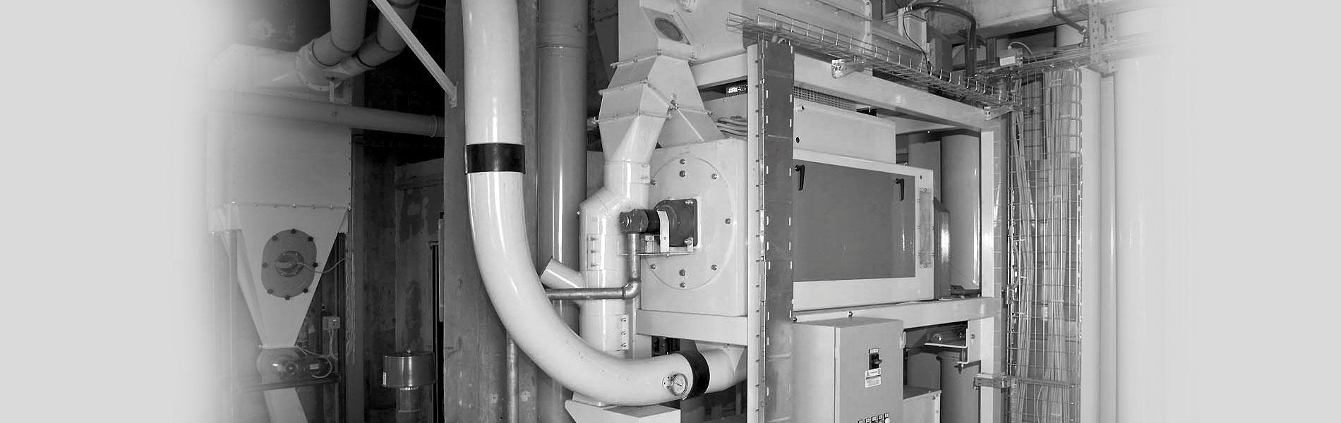 Molino-macchinario-lavorazione-farina-4