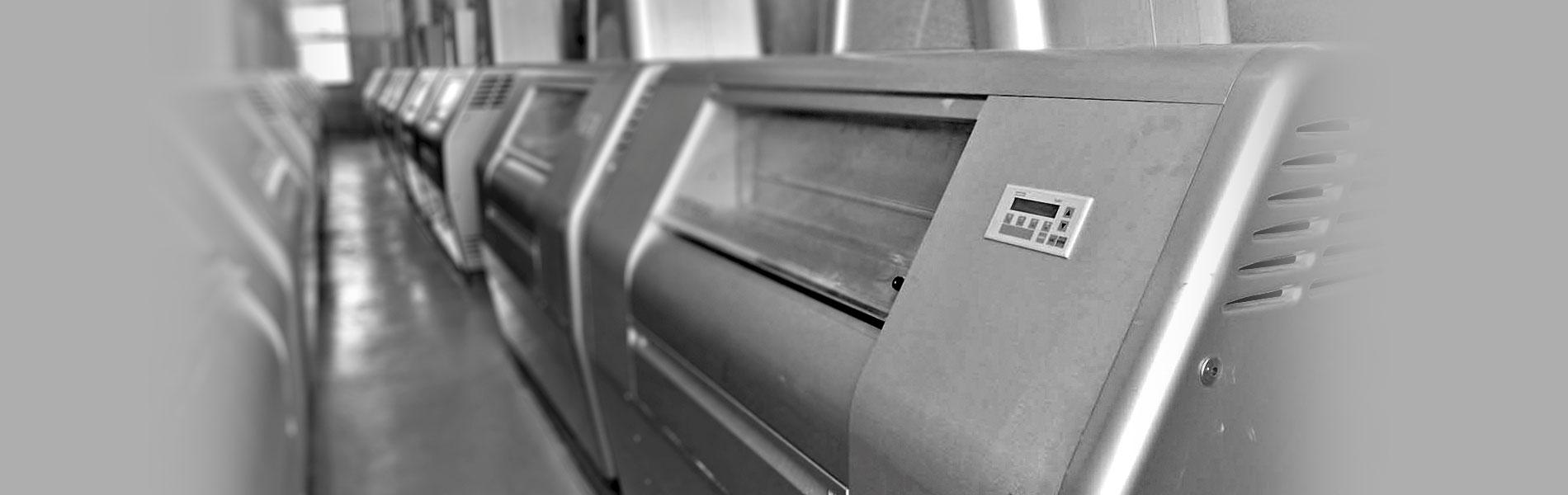 Molino-macchinario-lavorazione-farina