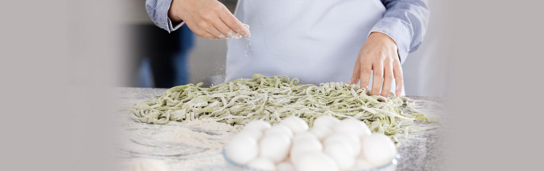 pastasciutta-tagliatelle-chef-farina
