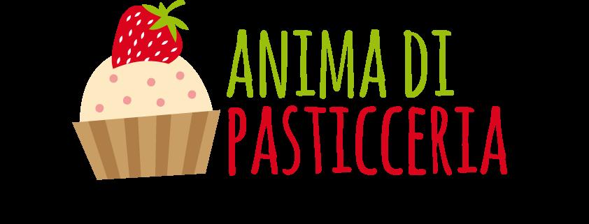 Logo Anima di Pasticceria Farine