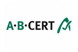 Certificazione AbCert Macinazione Lendinara