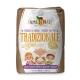 Anima di Pasta Flour Tradizionale