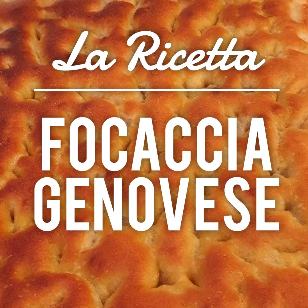 Ricetta In Inglese Focaccia.Video Recipe With Formula To Prepare A Balanced Shortcrust Pastry