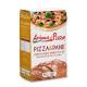 Anima di Pizza Farina per pizza e pane